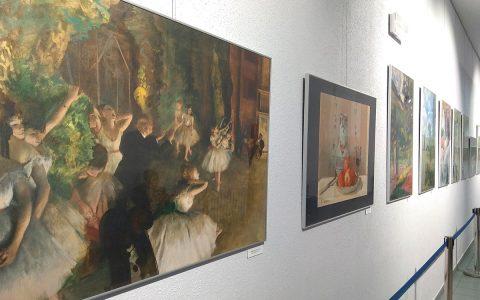 Amedeo Modigliani 9