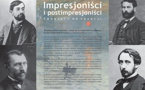 Amedeo Modigliani 11
