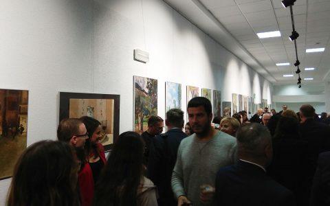 Amedeo Modigliani 13