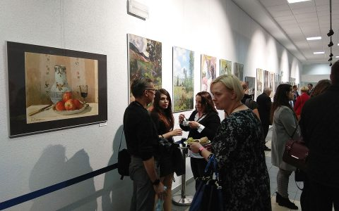 Amedeo Modigliani 16